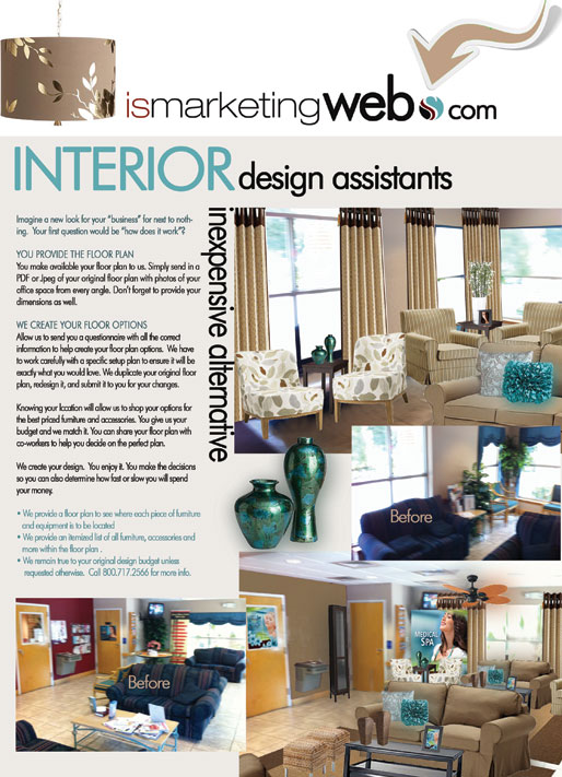 What Does An Interior Designer Do Trendy What Does A Home Designer Do Design Software Free